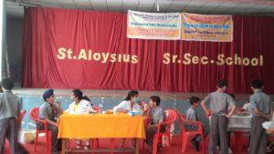 st-aloy-sadar-1
