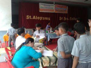 st-aloy-sadar-2